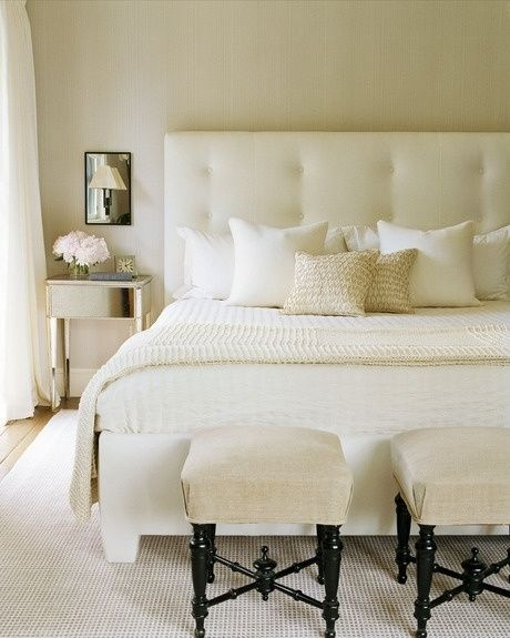 bett hocker fabelhafte bank vor dem bett sitzbnke hocker im barock rokoko stil ebay with bett. Black Bedroom Furniture Sets. Home Design Ideas